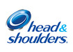 Head & Shoulders | Procter & Gamble Co.