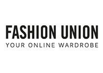 Normal fashion union