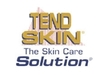Tend Skin | Tend Skin International Inc