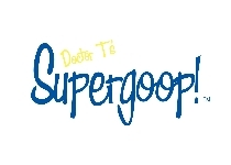 Normal_supergoop