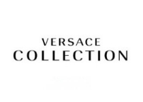 Normal versace collection