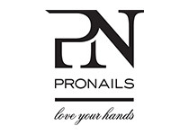 Normal pronails