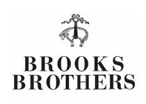 Normal brooks brothers
