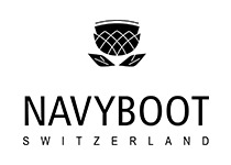 Normal navyboots