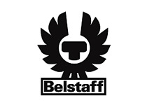 Normal belstaff