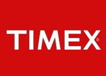 Normal timex