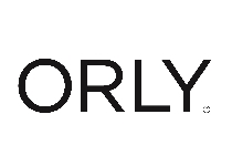 Normal_orly