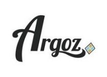 Normal argoz