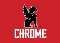 Normal chrome industries