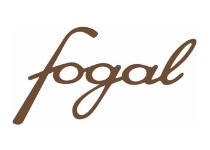 Normal fogal