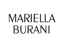 Normal mariella burani