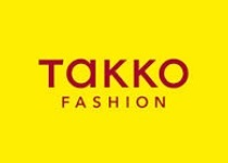 Normal takko fashion
