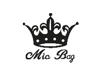 Normal mia bag