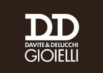 Normal davite delucchi