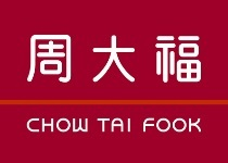 Normal chow tai fook