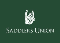 Normal saddlers union