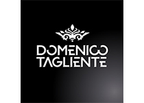 Normal domenico tagliente logo