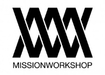 Mission Workshop | Mission Workshop, Inc.