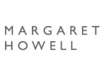 Normal margaret howell