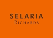 Normal_selaria-richards
