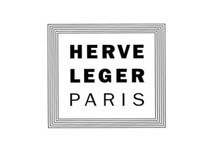 Normal herve leger