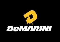 Normal demarini