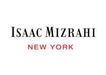 Normal isaac mizrahi