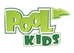 Pool Kids | Guararapes Confeccoes S.A.