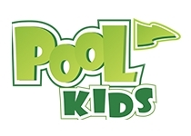 Normal_pool-kids