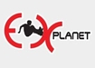 Ex Planet | Guararapes Confeccoes S.A.