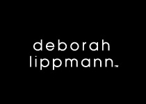 Normal deborah lippmann