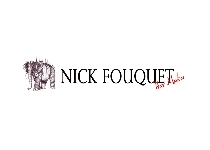 Normal nick fouquet