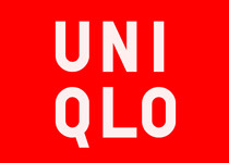 Normal_uniqlo