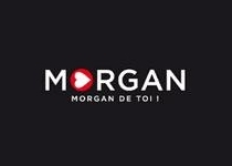 Normal_morgan