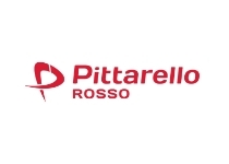 Normal pittarello rosso
