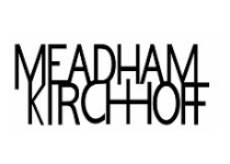 Normal meadham kirchhof