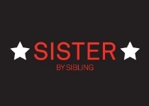 Normal sister by sibling