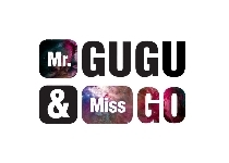 Normal mr gugu   miss go