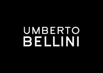 Normal umberto bellini