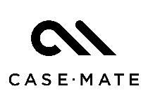Normal_case-mate