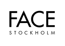 Normal facestockholm
