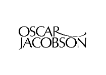 Normal oscar jacobson