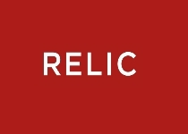Normal_relic
