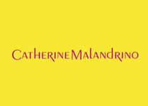 Normal catherine malandrino