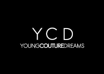 Normal ydc