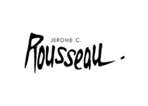 Normal rousseau