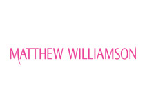 Normal matthew williamson