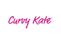 Normal curvy kate