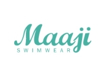 Normal_maaji-swimwear