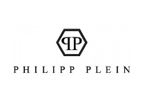 Normal philipp plein
